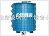 搪瓷片式冷凝器/搪瓷冷凝器