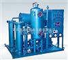 JZ系列汽轮机油/透平油聚结、真空复合式滤油机