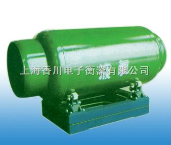 液化气钢瓶秤