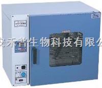 上海热空气消毒箱