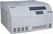 TDL5A-TDL5A台式大容量冷冻离心机