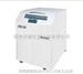 GDL20-GDL20高速大容量冷冻离心机