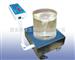 H01-2A-称重搅拌器