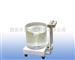 H01-2A-落地式磁力搅拌器