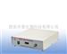 H01-2-数显磁力搅拌器
