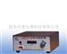 H03-A-磁力搅拌器