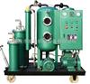 ZLZL系列液压油专用真空滤油机