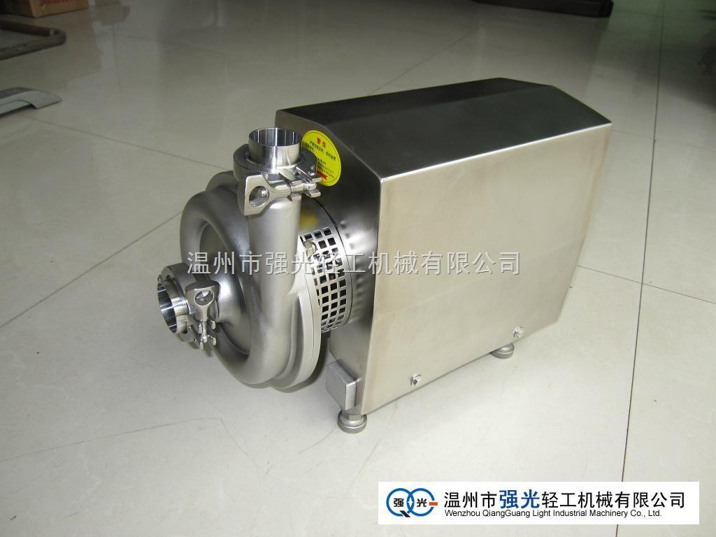 卫生级离心泵,卫生级磁力泵