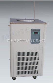 浙江低温冷却液循环泵