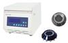 TDZ4-WS/TDZ4-WSI台式低速离心机