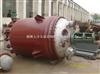 电加热不锈钢反应釜,电加热反应釜,郑州大洋