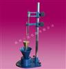 SC-145数显砂浆稠度仪(三思仪器)