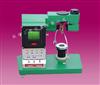 FG-III光电液塑限测定仪(三思仪器)