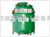 电加热反应罐,电加热反应釜
