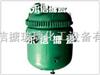 100L搪瓷反应罐,郑州反应罐厂