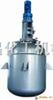 供应蒸汽加热不锈钢、电加热不锈钢反应釜