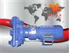 DBY型电动隔膜泵, 不锈钢隔膜泵,衬氟隔膜泵
