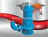 QW(WQ)系列无堵塞潜水排污泵,无堵塞排污泵,潜水排污泵,不锈钢排污泵