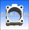 铝合金6063-T5铝合金SMC薄型A型气缸管