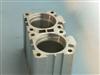 铝合金6063-T5铝合金SMC薄型气缸筒B型