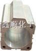 铝合金6063-T5铝合金亚德克薄型A型气缸管