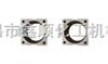 铝合金6063-T5铝合金亚德克薄型B型气缸管