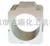铝合金6063-T5铝合金华能薄型A型气缸管