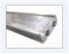 铝合金6063-T5铝合金SMC双轴气缸管