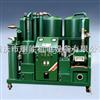 JYL机油滤油机