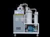 TY透平油专用滤油机