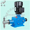 DZ-ZDZ-Z柱塞式计量泵
