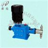 DZ-XDZ-X柱塞计量泵