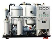 ZLZL系列润滑油滤油机