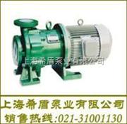 IMD型磁力泵