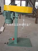 AX-2无锡供应实验室球磨机