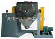 AWX-60无锡昊昊粉体供应搅拌球磨机