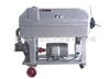 LYLY系列板框式滤油机