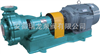 UHB耐腐耐磨砂浆泵UHB耐腐耐磨砂浆泵
