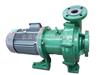 CQF氟塑料磁力泵CQF氟塑料磁力泵
