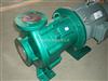 IMD强腐蚀磁力泵IMD强腐蚀磁力泵