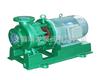 IHF(D)短支架氟塑料泵IHF(D)短支架氟塑料泵