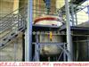 聚羧酸减水剂技术转让,减水剂技术转让,技术工艺合作