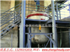 聚羧酸减水剂设备,减水剂设备,脂肪族减水剂设备,减水剂反应釜