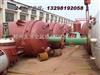 聚羧酸减水剂设生产设备,减水剂生产设备,减水剂生产工艺