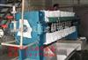 G1000隔膜压滤机1000系列