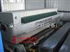 ZB1100自动板框式压滤机1100系列