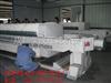 自动隔膜压滤机1100系列
