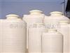 1-100耐腐全塑PE储罐、贮罐、接收罐