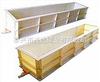 1-100钢塑复合电解槽、酸洗槽、电镀槽、储罐