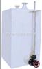 1-100耐腐蚀储槽全塑PE计量罐、高位槽、沉降槽